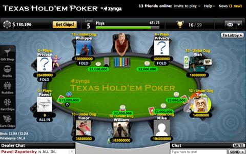 online casino mit sofortauszahlung